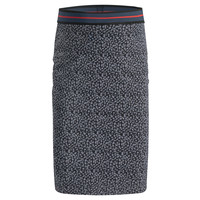 Supermom Maternity Skirt, CR
