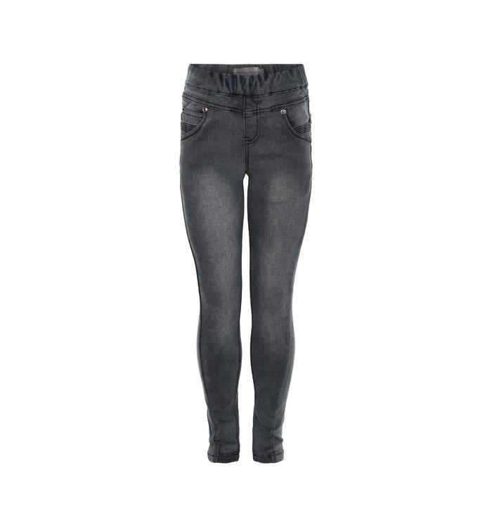 Creamie Girl's Jeans, AH19
