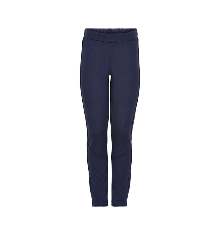 Pantalon Fille Creamie, AH19