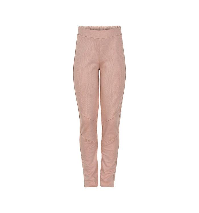 Creamie Girl's Pants, AH19