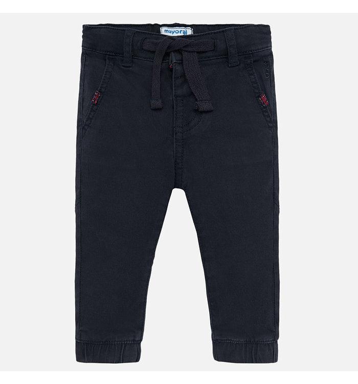Mayoral Mayoral Boy's Jogger Pants, CR