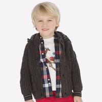 Mayoral Boy's Cardigan, CR