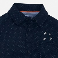 Mayoral Boy's Shirt, CR