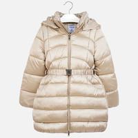 Mayoral Girl's Coat, CR