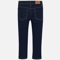 Mayoral Girl's Jeans, CR