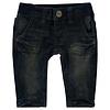 Noppies Noppies Boy's Jeans, AH19