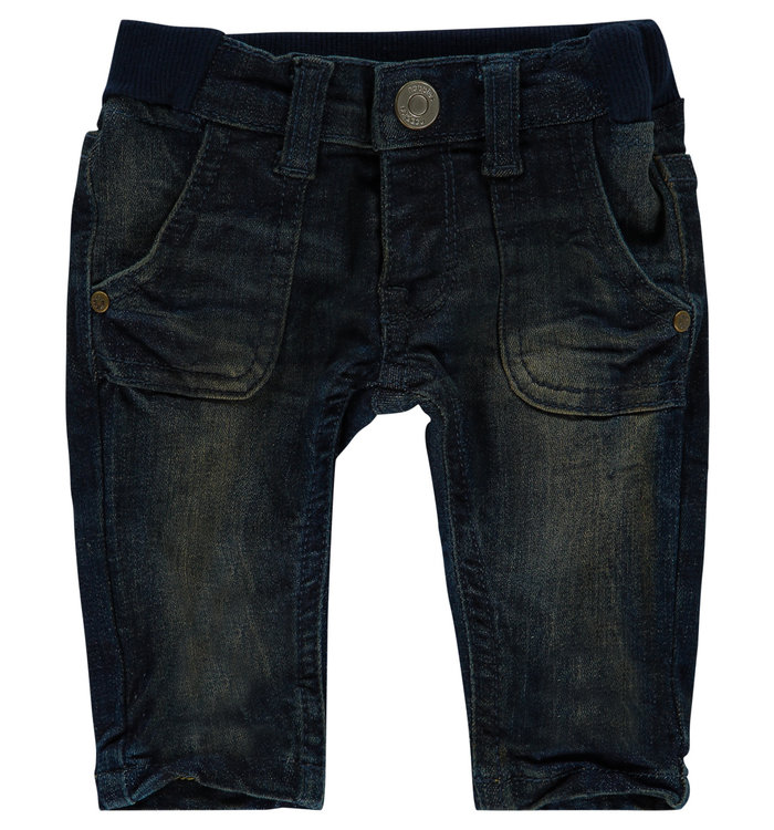 Noppies Noppies Boy's Jeans, AH19