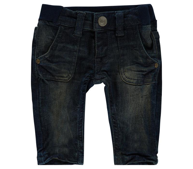 Noppies Boy's Jeans, AH19