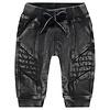 Noppies Noppies Boy's Pants, AH19