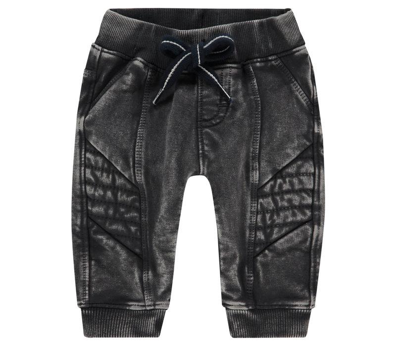 Noppies Boy's Pants, AH19