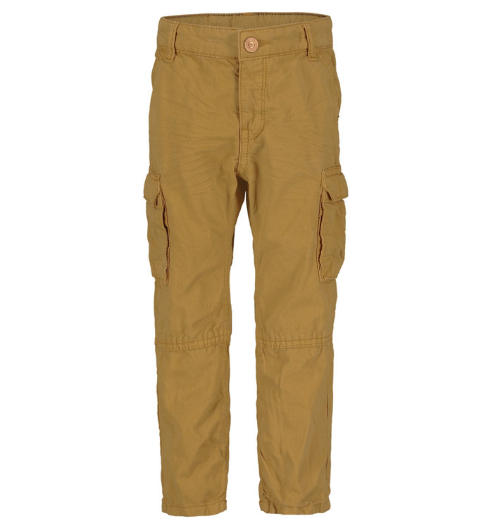 Noppies Noppies Boy's Pants, AH19