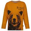Noppies Noppies Boy's Sweater, AH19