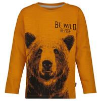 Noppies Boy's Sweater, AH19