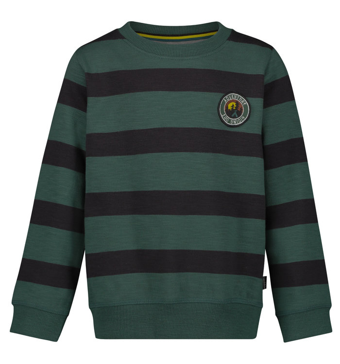 Noppies Noppies Boy's Sweater, AH19