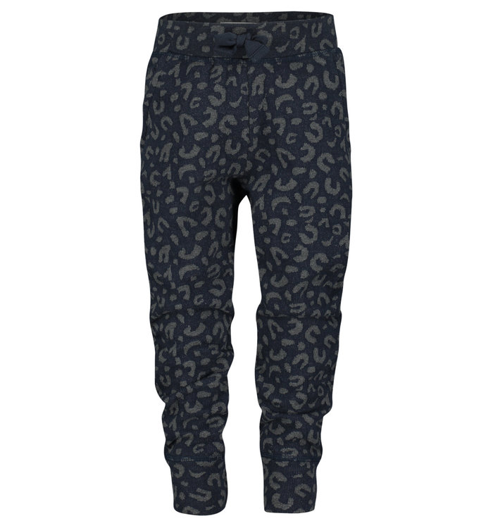 Noppies Pantalon Fille Noppies, AH19