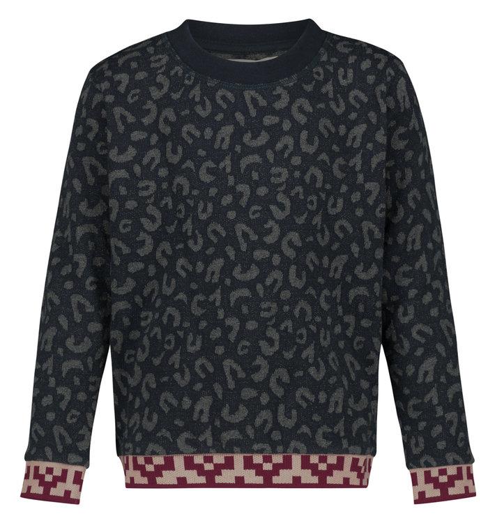 Noppies Noppies Girl's Sweater, AH19