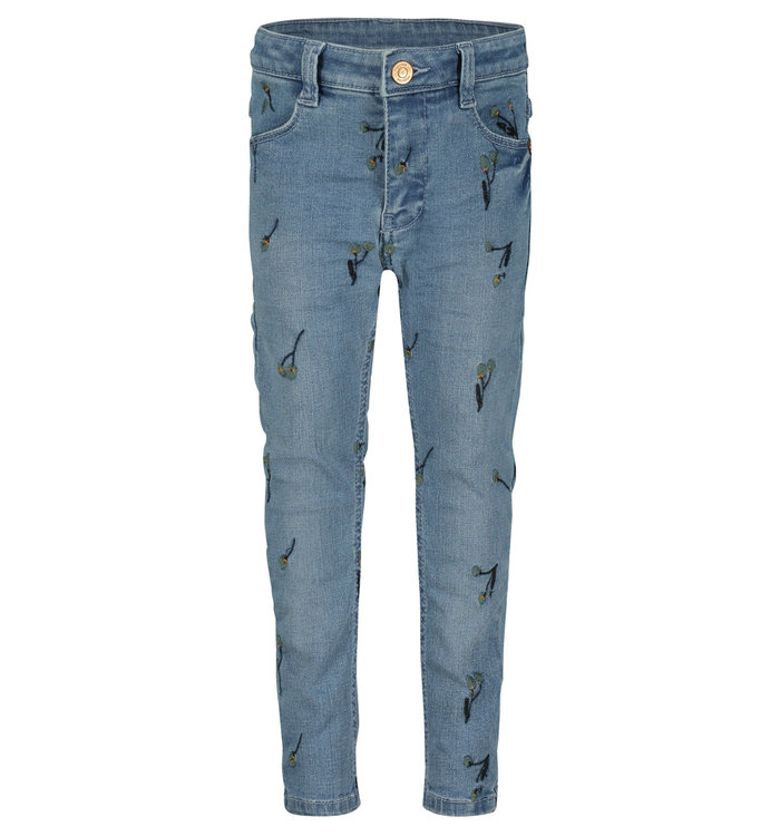 Noppies Jeans Fille Noppies, AH19