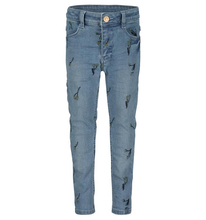 Noppies Noppies Girl's Jeans, AH19
