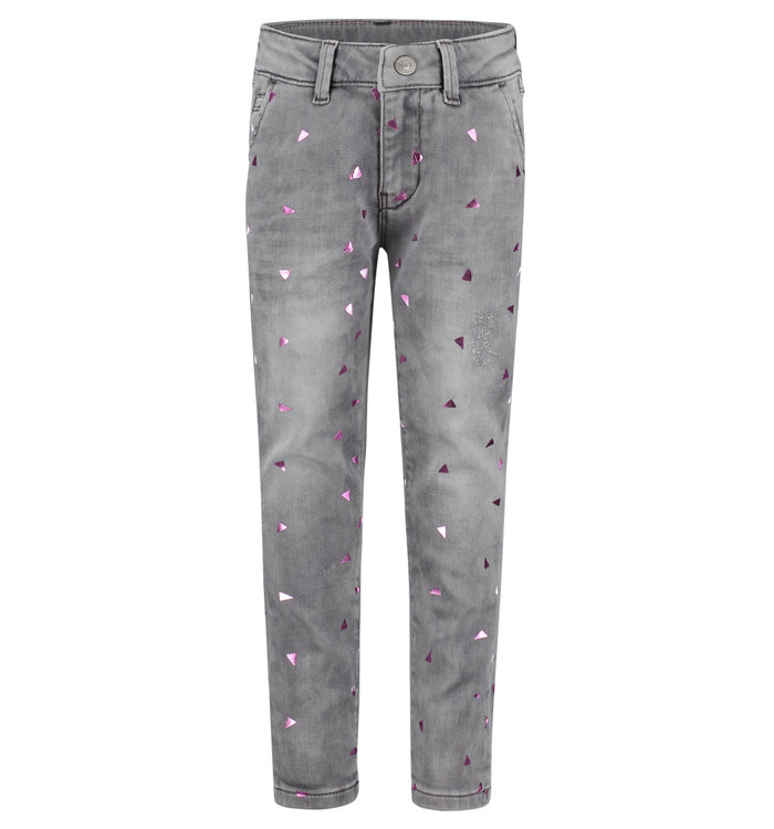 Noppies Pantalon Fille Noppies, PE19
