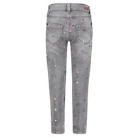 Noppies Girl's Pants, PE19