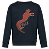 Noppies Noppies Girl's Sweater, AH19