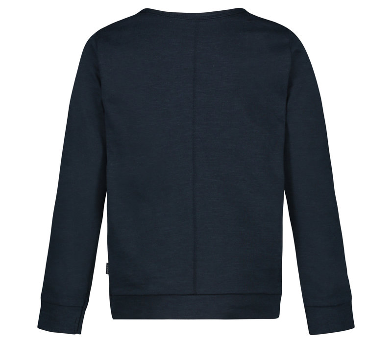 Noppies Girl's Sweater, AH19