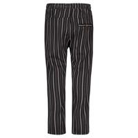 Noppies Girl's Pants, AH19