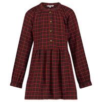 Noppies Girl's Dress, AH19