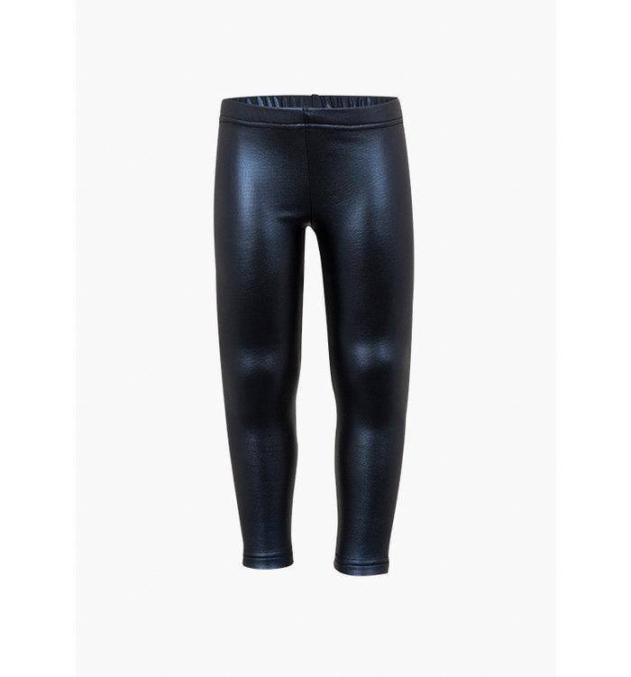 Pantalon Fille Losan, AH19