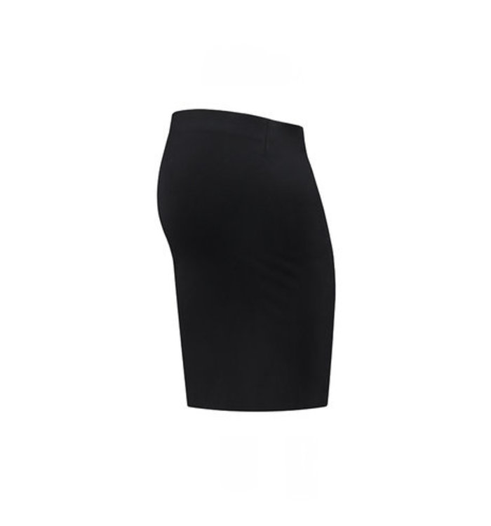 LOVE2WAIT Maternity Skirt, CR