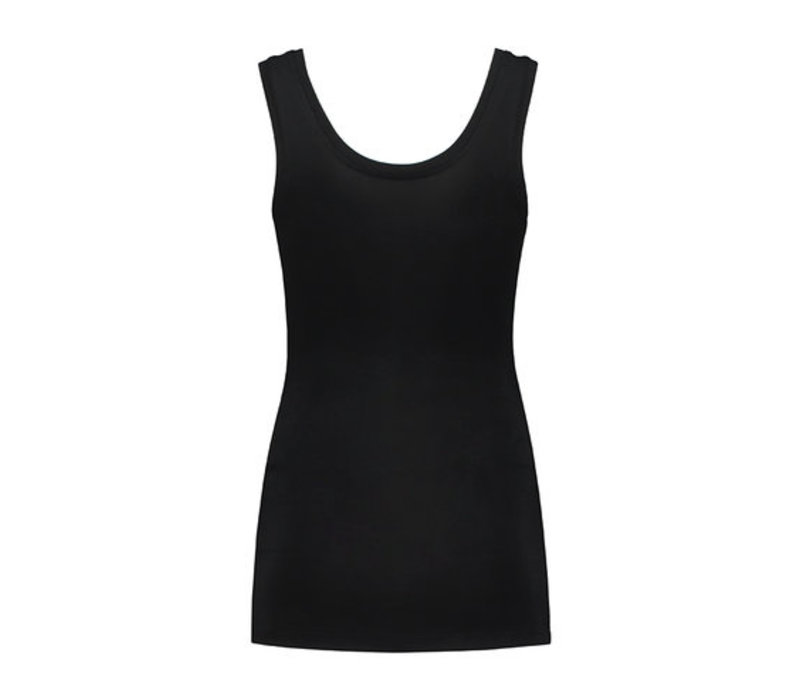 LOVE2WAIT Maternity Tank Top, CR