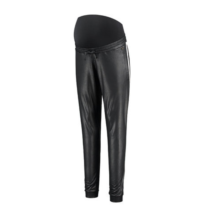 Pantalon Maternité LOVE2WAIT, CR