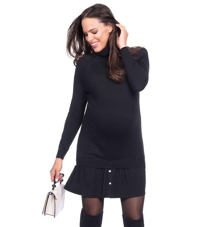 Seraphine Séraphine Maternity Tunic, CR