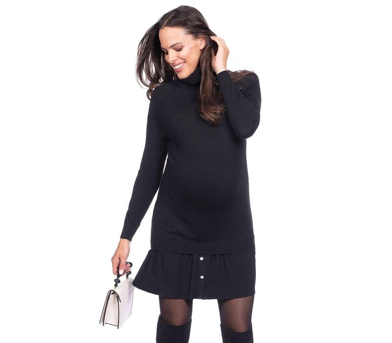 Séraphine Maternity Tunic, CR