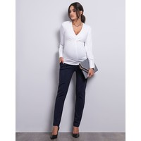 Séraphine Maternity Blouse, CR