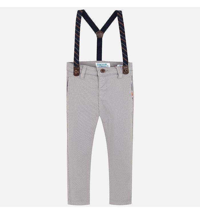 Mayoral Mayoral Boy's Pants, CR