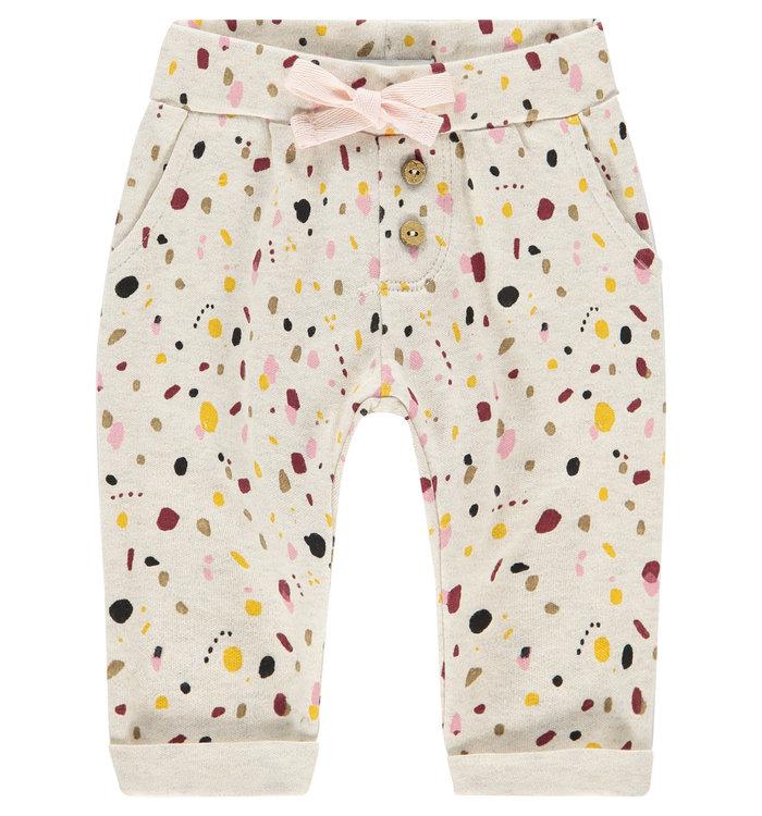 Noppies Noppies Girl's Pants, AH19