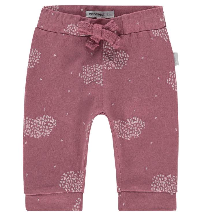 Noppies Pantalon Fille Noppies, AH19