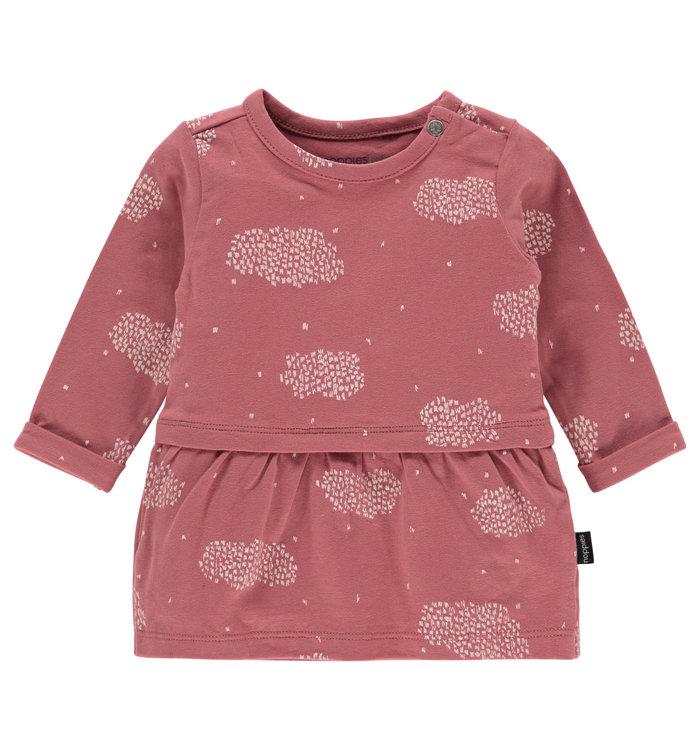 Noppies Noppies Girl's Dress, AH19