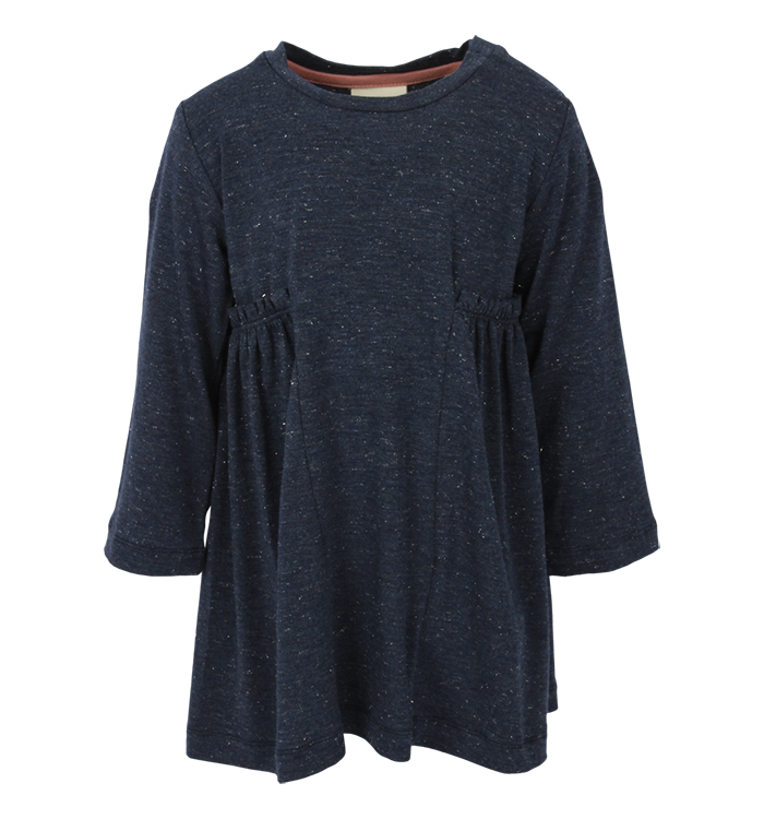 Small Rags Robe Filles Small Rags, AH19