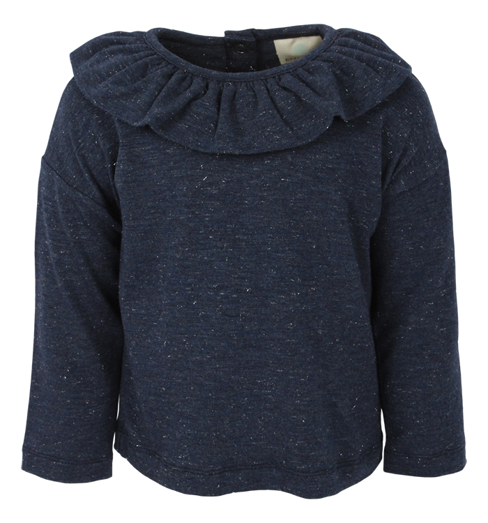 Enfant Enfant Girls Top, AH19