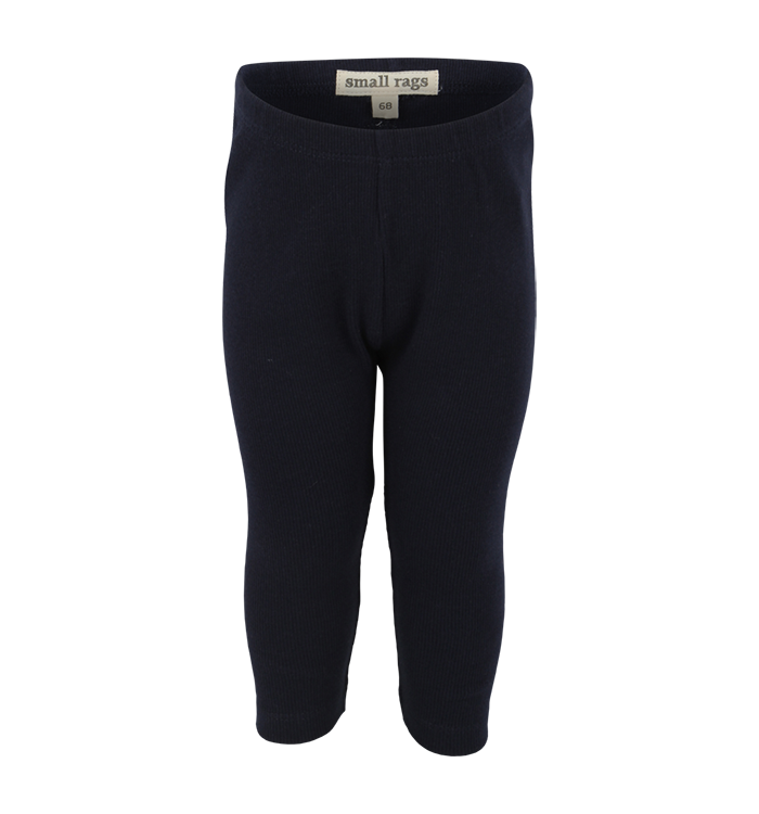 Small Rags Small Rags Boys Leggings,  AH19