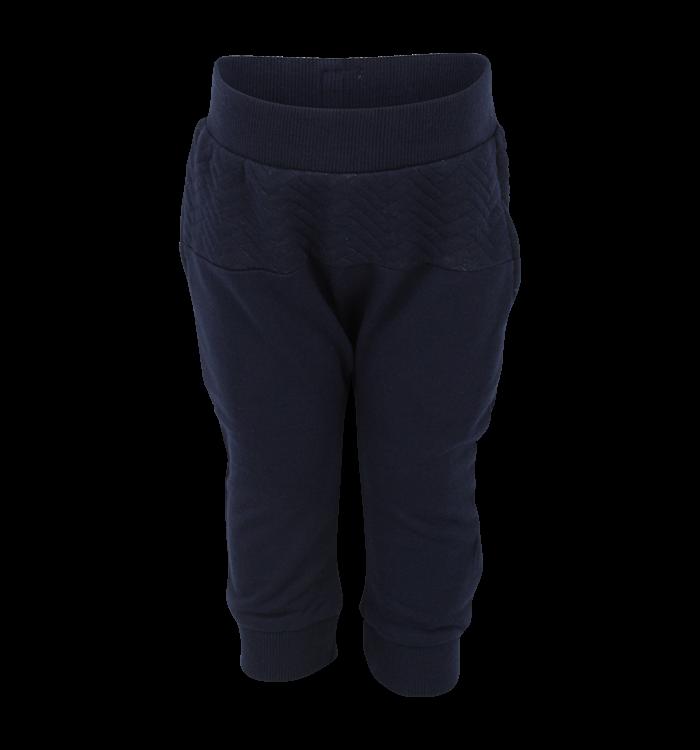 Small Rags Small Rags Boys Pants, AH19