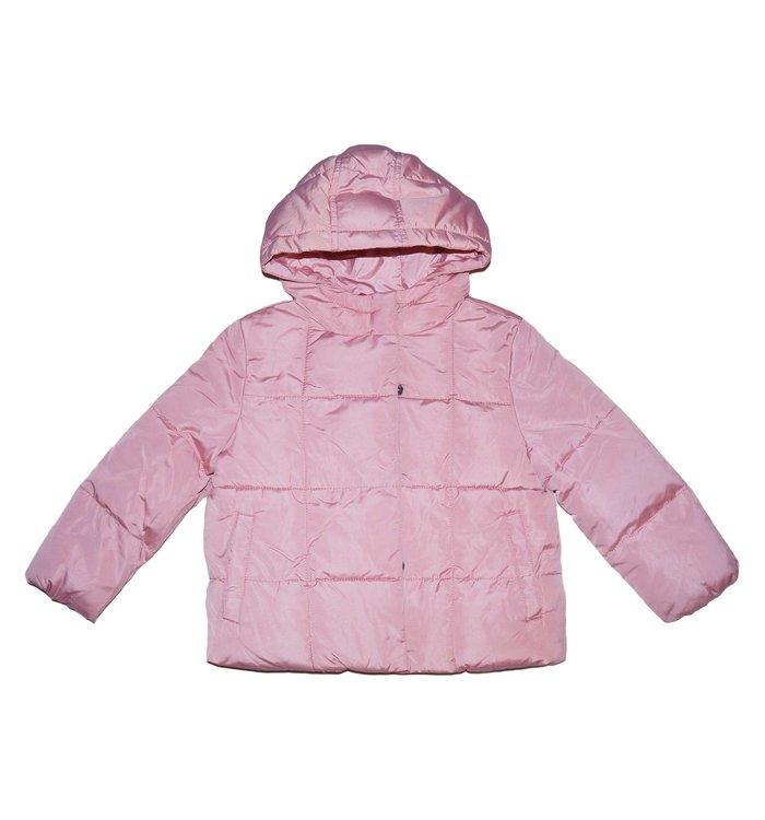 Noppies Noppies Girl's Coat