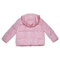 Noppies Girl's Coat