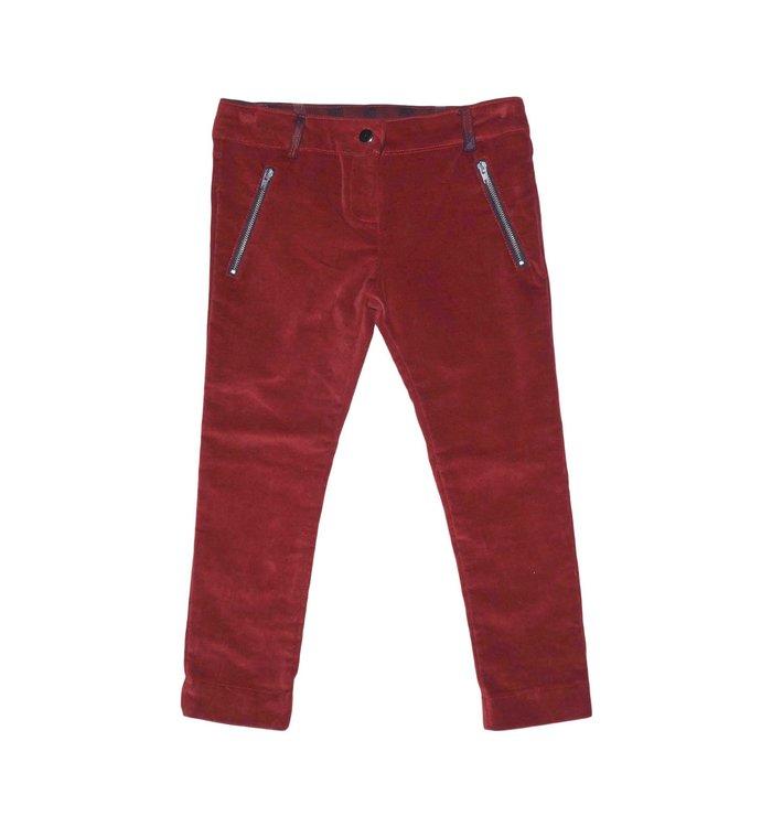 Patachou Girl's Pants