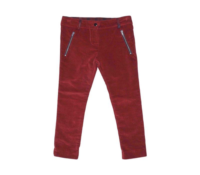Pantalon Fille Patachou