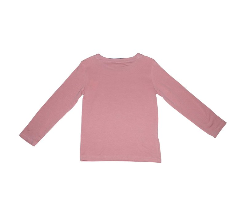 Noppies Girl's Sweater