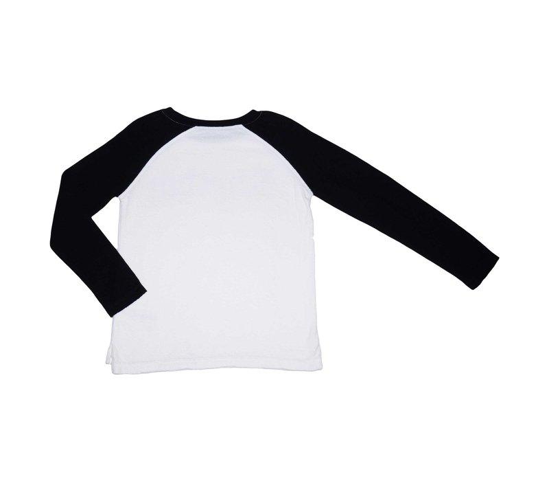 Zadig & Voltaire Boy's Sweater