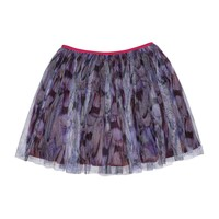 Jupe Fille Paul Smith